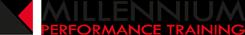 Millennium Performance Training |Inh. Christian Kuhn