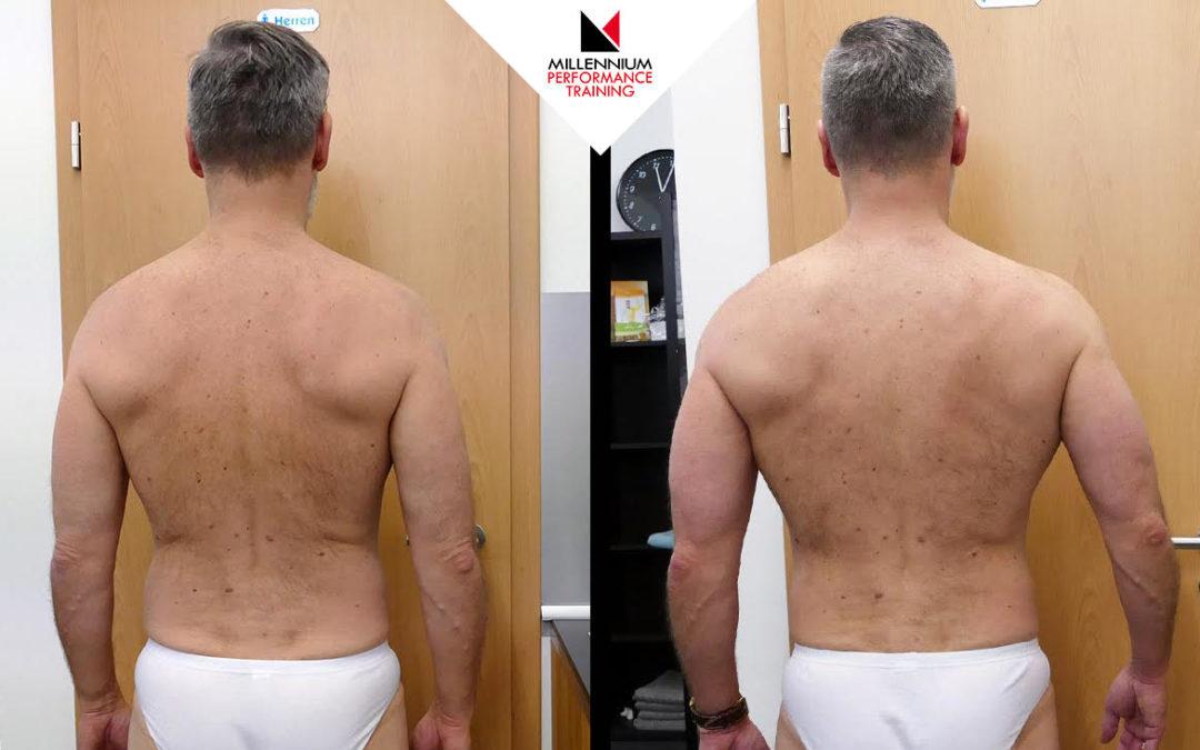 3 Muskelaufbau Kernpunkte Teil 1